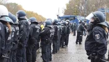 Berlin_Demo,Querdenker,Querdenken,Medien,Presse,News