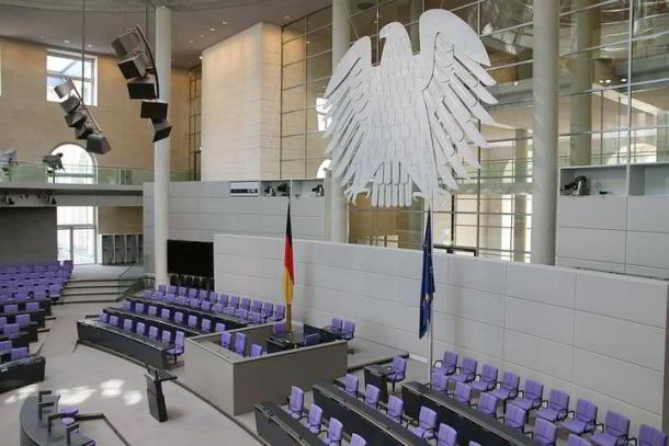 Bundestag,Presse,News,Medien,Politik