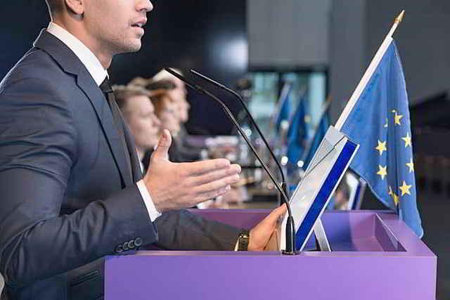 Europaparlament,EU,Politik,Presse,News,Medien