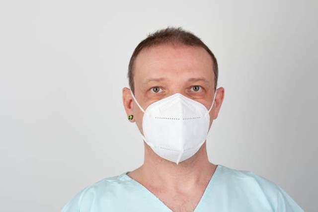 FFP2-Masken,Rechtsprechung,News,Medien,Aktuelle
