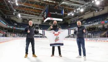 Ice Tigers,Sport,Presse,News,Medien