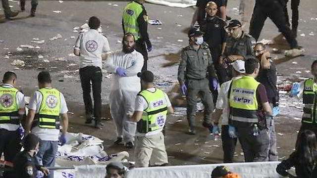Israel, Juden,Presse,News,Medien,Aktuelle