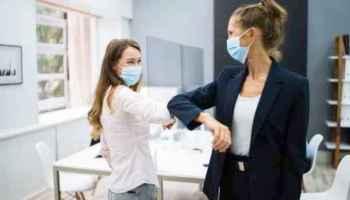 Neuinfektionen,Hamburg,Presse,News,Medien,Aktuelle