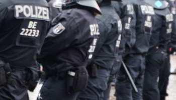 Polizei,Polizeigewerkschaft,Presse,News,Medien