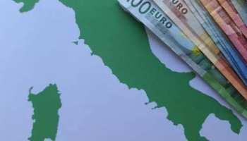 Staatsverschuldung,Italien,Presse,News,Medien