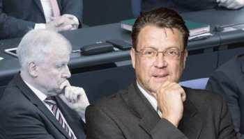Stephan Brandner,Politik,Presse,News,Medien