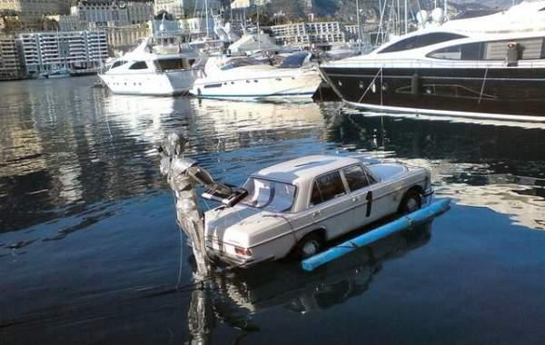 Wasser_Parkplätze,,Auto,Presse,News,Medien