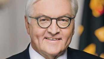 Frank-Walter Steinmeier,Politik,Berlin,Presse,News
