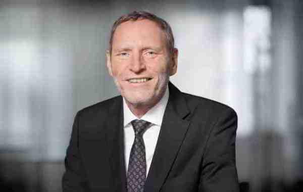 Helmut Schleweis,Sparkassen,Presse,News,Medien,Aktuelle
