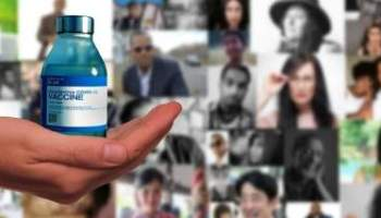 Impfung, Bern,BAG,Presse,News,Medien
