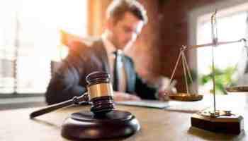 Juristen,dankeallesdichtmachen,Politik,Presse,News,Medien,Aktuelle