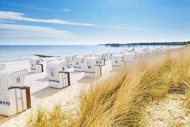 Mecklenburg-Vorpommern,Tourismus,Urlaub,News