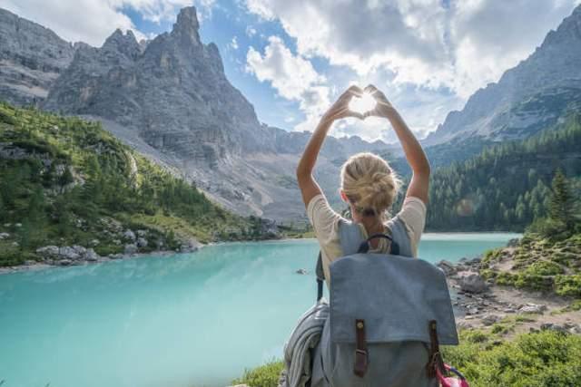 Österreich,Gastgewerbe,Tourismus,Reise,News,