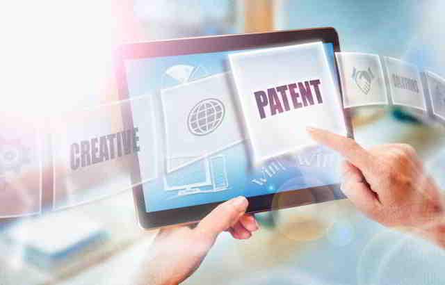 Patentschutz,WTO,USA,Corona_Impfstoffe,News