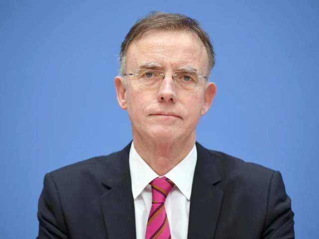 Gerd Landsberg,Politik,Presse,News,Medien