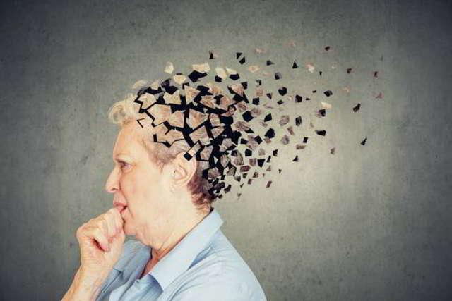 Alzheimer,FDA,Presse,News,Medien,Aktuelle