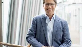 Andreas Scheuer ,Politik,Presse,News,Medien