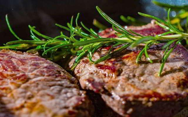 Grillfleisch, Fleisch,Essen, Presse,News,Medien
