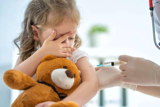 Impfen,Biontech,Bobingen, Presse,News,Medien