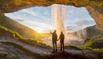 Island,Presse,News,Medien,Tourismus,Urlaub