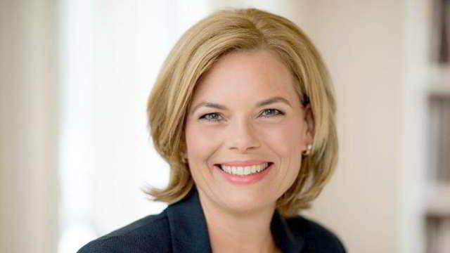 Julia Klöckner,Politik,Presse,News,Medien,Aktuelle