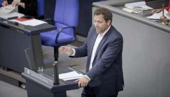 Lars Klingbeil,Politik,Presse,News,Medien,Wahlen