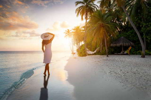 Malediven,Tourismus,Reise,News,Medien,Aktuelle