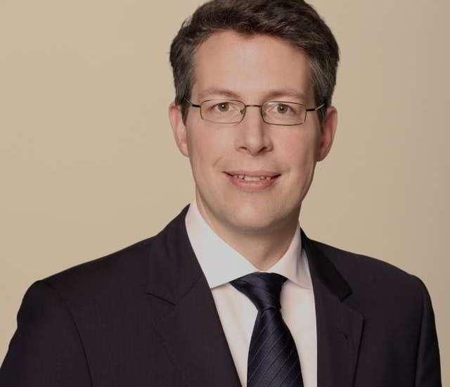 Markus Blume ,Politik,Presse,News,Medien