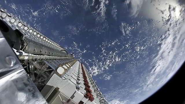 Satelliten_Internet,Presse,News,Medien, Aktuelle,Presse.Online