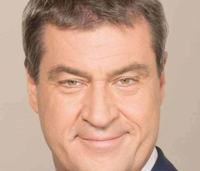 Markus Söder,Politik,Presse,News,Medien, Aktuelle