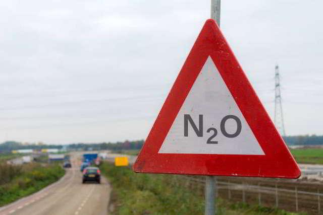 Stickstoffdioxid, Presse,News,Medien,EuGH