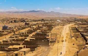 Taliban,Afghanistan,Presse,News,Medien