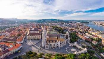 Ungarn,Tourismus,Reise,News,Medien