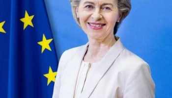 Ursula von der Leyen, Politik,Presse,News,Medien
