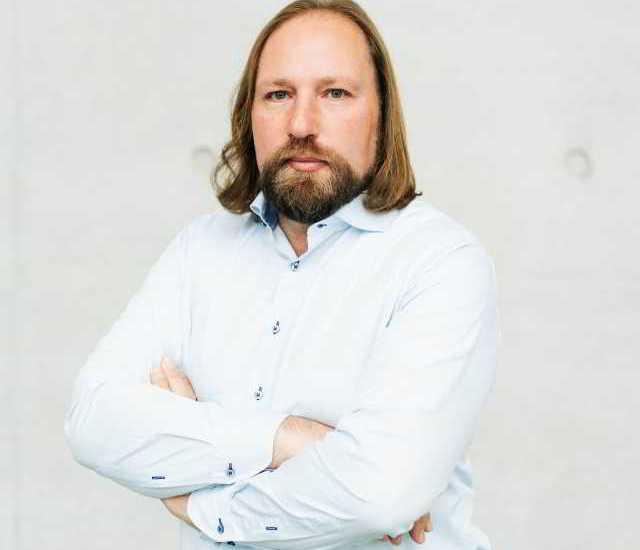 Anton Hofreiter,Politik,Presse,News,Medien