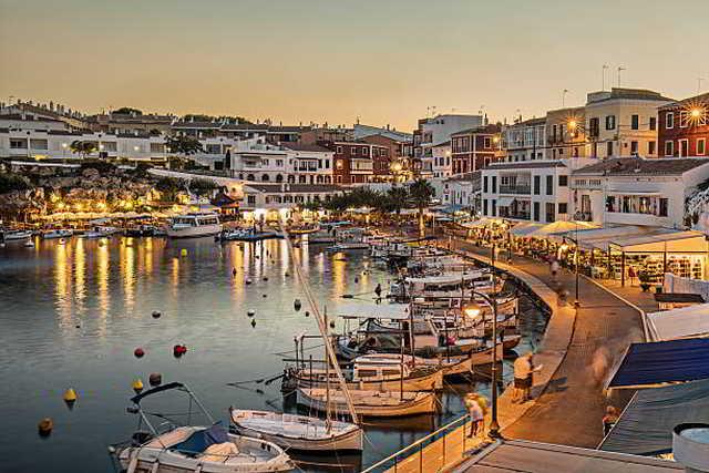 Mallorca – Deltavariante breitet sich in Urlaubsgebieten aus