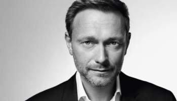 Christian Lindner,Politik,Presse,News,Medien,Aktuelle