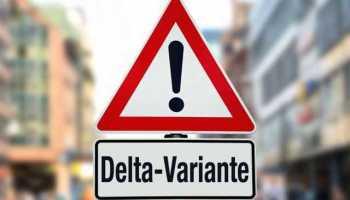 Delta Variante,Delta_Variante,Presse,News,Medien,Aktuelle