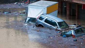 Flutkatastrophe,Presse,News,Medien,Hochwasser