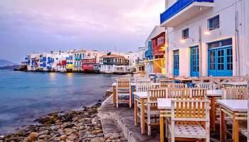 Griechenland, Tourismus,Reise,News,Medien