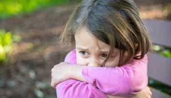 Inobhutnahmen,Kinder,Presse,News,Medien,Aktuelle