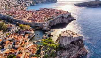 Kroatien,Tourismus,Reise,News,Medien,Aktuelle