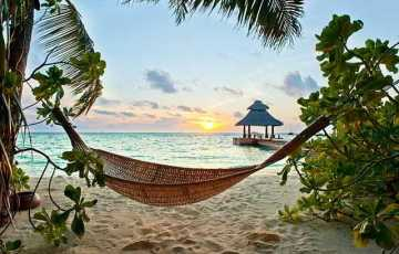 Malediven,Tourismus,Reise,News,Presse