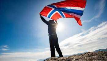 Norwegen,Presse,News,Medien,Aktuelle