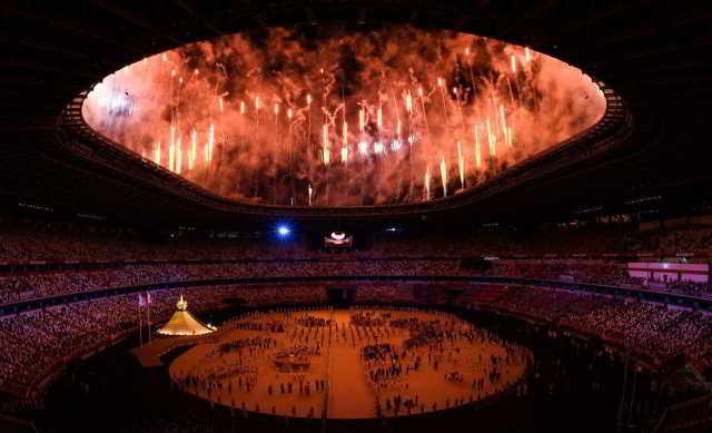 Olympischen Spiele,Presse,Medien,Sport
