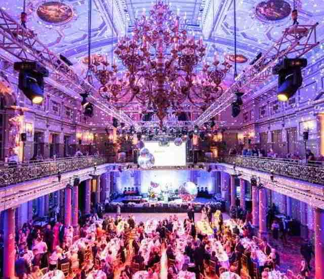 Palmengartenball,Frankfurt,Presse,Medien,News,Aktuelle