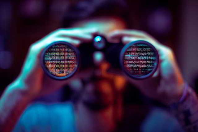 Pegasus – Spionageprogramm – Journalisten weltweit im Visier