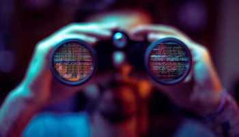 Spionage,Pegasus,Online,Netzwelt,Presse,News,Medien