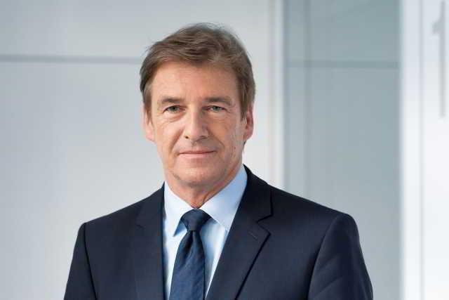 Volker Schmidt,Impfpflicht,Presse,News,Medien,Aktuelle