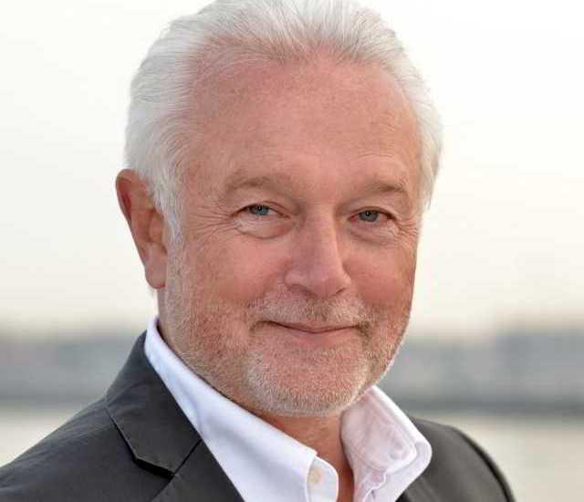 Wolfgang Kubicki,Politik,Presse,News,Medien